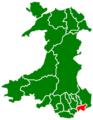 Wales Newport.png