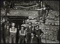 Wallaroo miners 1900.jpg