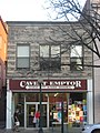 Walnut Street, North, 112, Caveat Emptor, Bloomington Courthouse Square HD.jpg