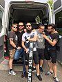 WalterSubject On Tour 2015.jpg