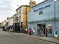 Walton Street, Oxford-geograph-2030409.jpg