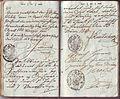 Wanderbuch journeyman Wobrausky from Daschitz 20.jpg