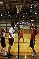 Wangaratta mixed netball.jpg