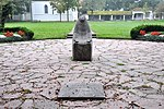 Wangen Alter Friedhof Gefallenendenkmal 1.jpg