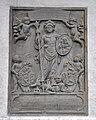 Wangen Rochuskapelle Epitaph 1699 01.jpg