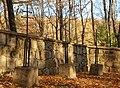 Wapienne, cmentarz wojenny nr 83 (HB3).jpg