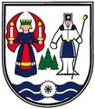 Wappen-Grünhainichen.png