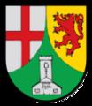 Wappen-von-Deuselbach.png