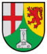 Coat of arms of Deuselbach