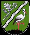 Wappen Alt Isenhagen.png