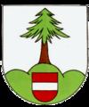 Wappen Altenschwand.png