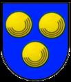 Wappen Beihingen am Neckar.png