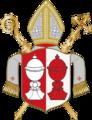 Wappen Bistum Lausanne.png