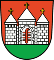 Wappen Bruessow.png