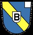 Wappen Buehlertal.png