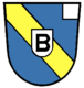 Coat of arms of Bühlertal