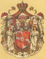 Wappen Deutsches Reich - Fürstentum Schaumburg-Lippe.jpg
