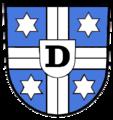 Wappen Dielheim.png