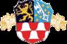 Wappen Dirmstein.png