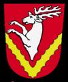 Wappen Dornstadt (Auhausen).png