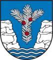 Wappen Ebendorf.png