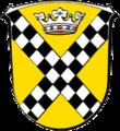 Wappen Elbtal (Hessen).png
