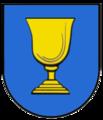 Wappen Geisingen am Neckar.png