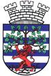 Wappen Hannover Linden-Limmer