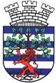 Wappen Hannover Linden-Limmer.png
