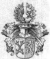 Wappen Harsch v Reute.jpg