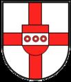Wappen Hegne.png