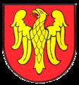 Wappen Heilbronn-Klingenberg.png