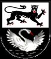 Wappen Hermuthausen.png