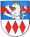 Wappen Holtensen (Barsinghausen).png