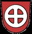 Wappen Koeppern im Taunus.png