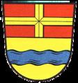Wappen Kreis Höxter 1953.png
