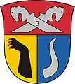 Wappen Landkreis Nienburg Weser 2009.jpg