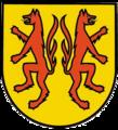 Wappen Landkreis Peine.png