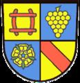 Wappen Landkreis Rastatt.png