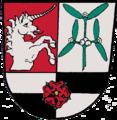 Wappen Mistelgau.png
