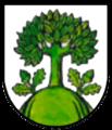 Wappen Mittelbuch.png