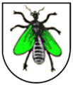 Wappen Muckental.png