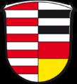 Wappen Neu-Isenburg.png