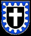 Wappen Neudingen.png