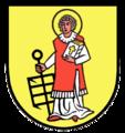 Wappen Niedernhall.png