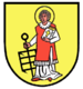 Coat of arms of Niedernhall
