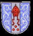 Wappen Nievern.png