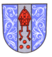 Coat of arms of Nievern