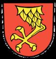 Wappen Nusplingen.png