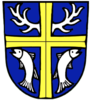 Wappen Roethlein.png